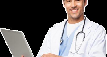 منابع آزمون دستیار تخصصی